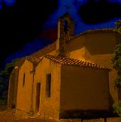 Image_Eglise_transp
