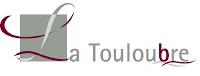 Logo-La-Touloubre