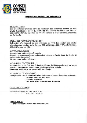 dispositif-TRAITEMENT-DES-REMANENTS-PAGE-1